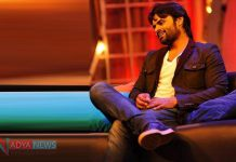 Fans Unhappy with Sai Dharam Tej Selection