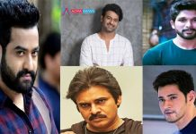 This Telugu Actors Is Highest Paid In Tollywood