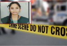 Crime news : Boy friend killed girl friend in khammam