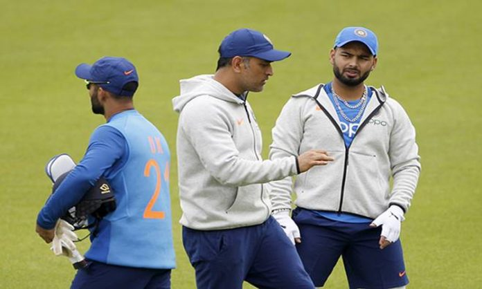 India vs South Africa T20 series: Dhoni unlikely to be selected for T20s against South Africa