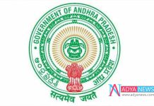 AP Govt cancelled State Planning Board