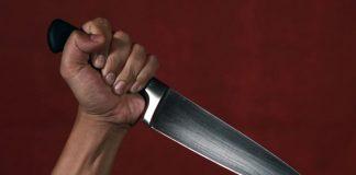 Ranjareddy Reddy district : wife murder attemp twith lover on husband