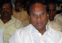 AP HIgh Court granted early bail to kodela and son