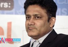 BCCI:anil kumble reaction on rahul dravid's conflict of interest