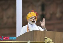 India to have new post of Chief of Defence Staff: says pm modi