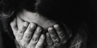 Man 'rapes' daughter IN Nellore