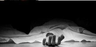 Karnataka : Man kills pregnant wife, son and parents before shooting self