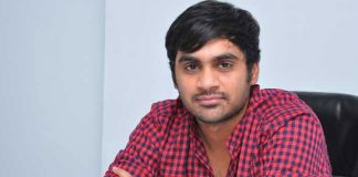 Saaho Director Sujeeth Suffering with Dengue Fever