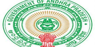 AP Governement issued circular to withdraw cases against special status activists