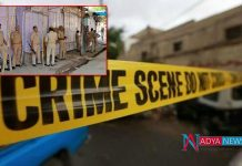 """Crime News : Haryana Woman Beheaded By Family In """"Dishonour Killing"""