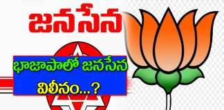 BJP Leader annam satish shocking comments on janasena chief pawan future