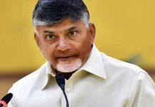 Chandrababu Politics boomeranging over kodela suicide issue