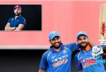 Yuvraj Singh Intersting comments on Kohli Captaincy