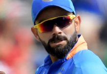 IND vs SA 2nd T20 Mohali : Our young cricketers ready fight against SA