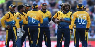India not behind our players' boycott of Pakistan tour: Says Lankan minister