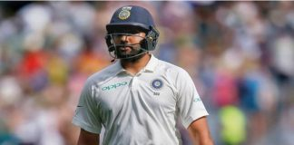 India vs South Africa test :Rohit Sharma will be itching to grab Test opener