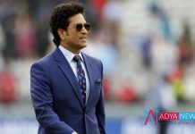 Sachin Tendulkar reveals he had to 'beg and plead' to opening