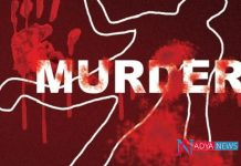 Illegal Affair : Man murdered over illegal affair in Tamilnadu