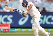IND vs SA 1st Test :Rohit Sharma will be given time to find rhythm as