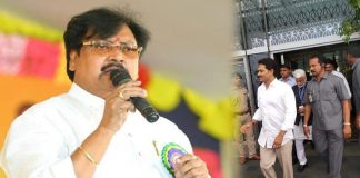 TDP Leader Varla Ramaiah Comments on CM YS Jagan Assets Case