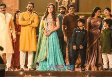 Prati Roju Pandage turns highest grosser in Sai Dharam Tej and Maruthi's career