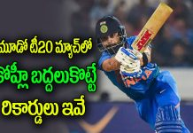 virat kohli just six runs away from becoming first indian to achieve this massive feat