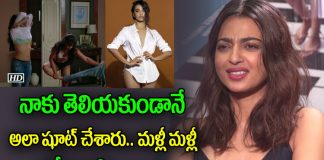 radhika apte about adult characters