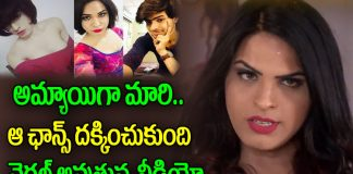 jabardasth beauty priyanka singh enter in to another channel
