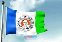 AP CM YS Jagan Shocking Destination for Local Body Election