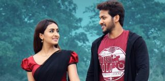 iSmart Director To Release The First Single From 'Radha Krishna'