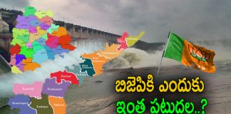 Centre's hyper-activity to delay AP projects?