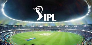 This is why the IPL used to take place in Dubai