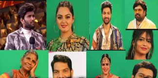 Who will be eliminated today in Bigg Boss