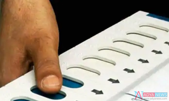 State Election Commission Releases Schedule For Dubbaka By Election