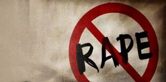 another rape incidents in inida