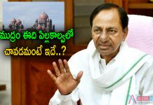 HC warns Telangana govt of contempt notice over wrong info on Covid-19