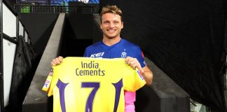IPL 2020: Rajasthan Royals Vs Chennai Super Kings Highlights
