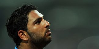 Yuvraj Singh Picks The Team Which Will Play The Final Against DC Or MI