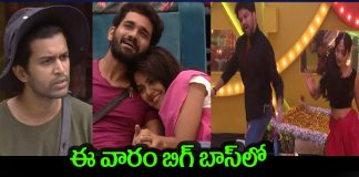 There wont be elimination in bigg boss 4 this week