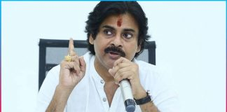 janasena withdraws from ghmc elections