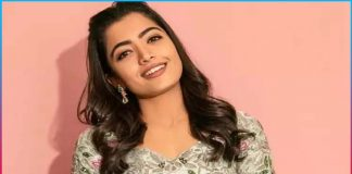 Rashmika Mandhanna Shocking Comments