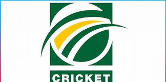 The hunt for the CEO of the South African Cricket Board