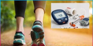 exercise principles to follow for people with diabetes