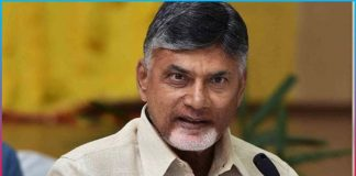 Chandra Babu puts farmers creatures in bonfires