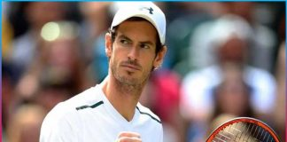 andy murray tests positive for covid 19