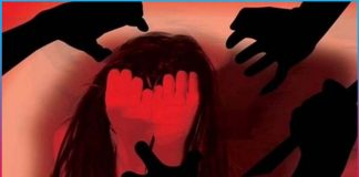 women suffers nirbhaya like torture gang raped
