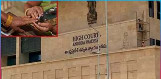 High Court signal on local election management