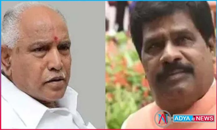 Heat beyond Kannada in Kannada politics today those seven situation