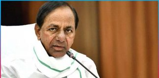 CM KCR key decision on agricultural and marketing policies