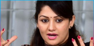 radhika kumaraswamy summoned by ccb in cheating case